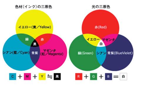 color_103